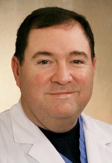 Frank Saltiel, MD