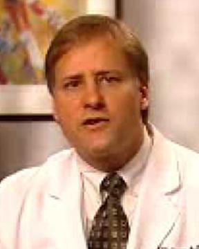 Gene Watterson, MD