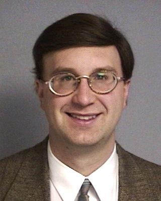 Eric Neisch, MD