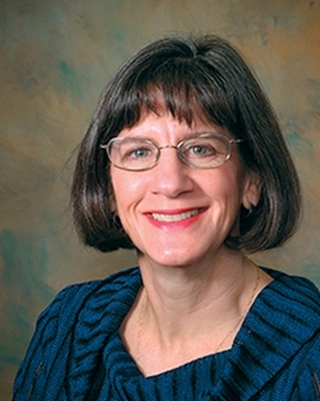 Katherine Price, MD