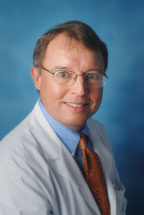 William Long, MD