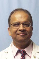 Dinesh Patel, MD