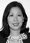 Ingrid Chua-Manalo, MD