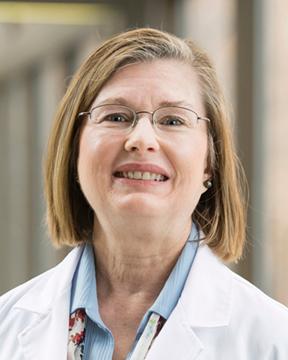 Sherri Clark, MD