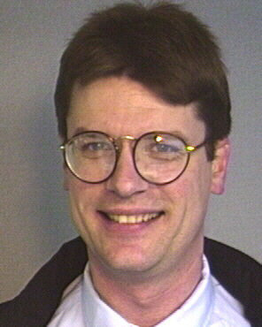 James Landers, MD