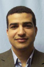 Mohamed Shaalan, MD