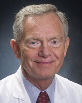Victor Szymela, MD