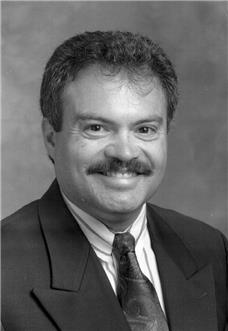 David Fernandez, MD