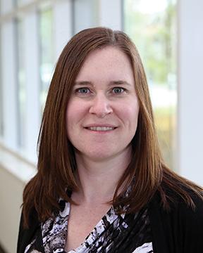 Erin C. Lassanske, APNP
