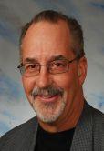 Dennis Boysen, MD