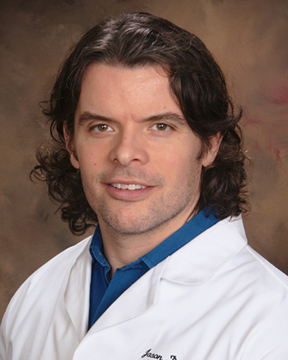 Jason Cobb, MD