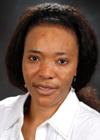 Annie Arrey-Mensah, MD