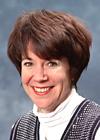 Karen Beasley, MD