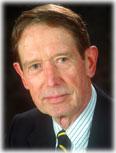 Paul Crum, MD