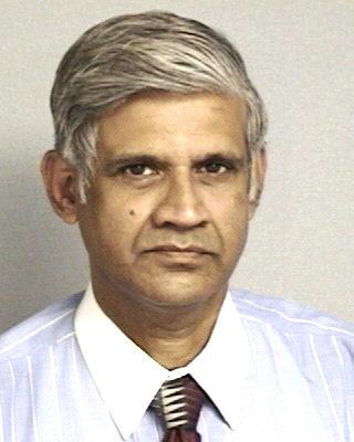 Chakradhar Reddy, MD