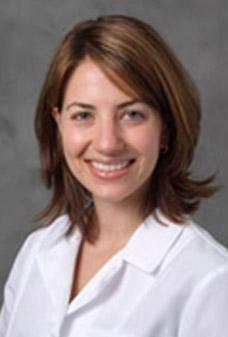 Carey Linden, MD