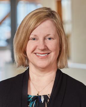 Carol D Barber, MD