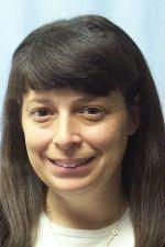 Debbie A. Berlin, M.D.
