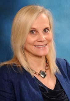 Cynthia Stackpoole, LLP