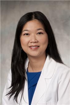 Charlotte Ng, MD