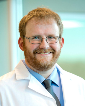 Scott Boyken, MD