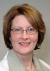 Cheryl Wesen, MD