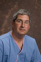 David Scapini, MD