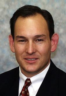 Todd L Ream, MD