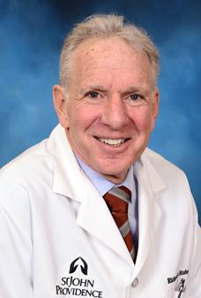 Richard Stober, MD