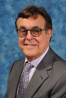 Joseph Salama, MD
