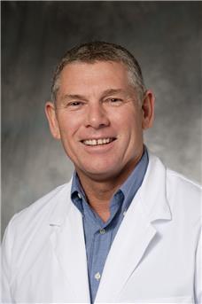 Mark Mattos, MD