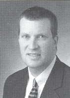 Matthew Abele, MD