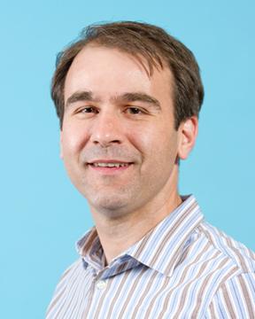 Jeffrey Glaze, MD