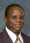 Joram Mogaka, MD
