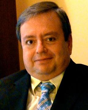 Cesar Munoz, MD