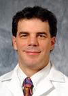 Daniel Ockner, MD