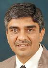 Harmeshkumar Naik, MD