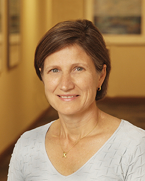 Theresa Hayssen, MD