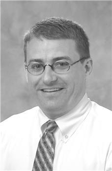 Jason Evans, MD
