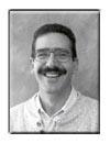 David Steinberger, MD