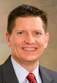 Stuart Verseman, MD