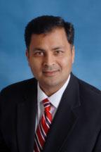 Arjav Shah, MD