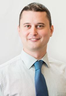 Matthew Vasko, MD