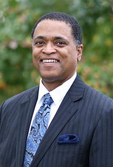 William Higginbotham, MD