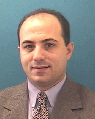 Fouad Batah, MD