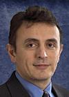 Mark Dukaj, MD