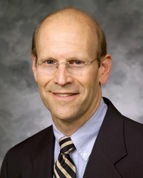 Carter Harsh, MD