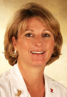 Kirsten Johantgen, MD