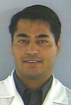 Baljit Singh, MD