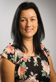 Emily Gabbeart, MD